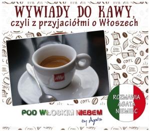 PWN WdK 1