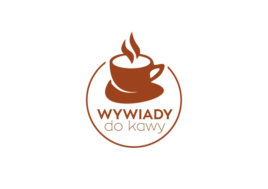 wdk logo (002)